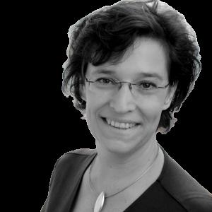 Prof. Annette Gisevius