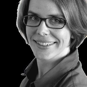 Frauke Schmid-Peter