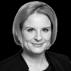 Kristin Draheim