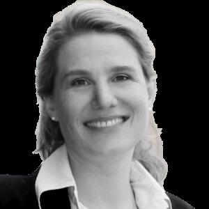 Nicole Schöttler